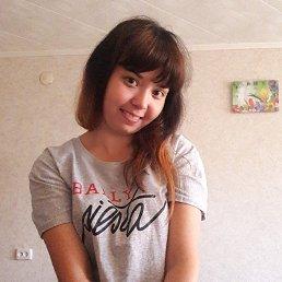 Алина, 28 лет, Пенза