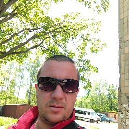 Олександр, 33 года, Черкассы