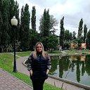 Фото Юлия, Воронеж, 30 лет - добавлено 1 июля 2020