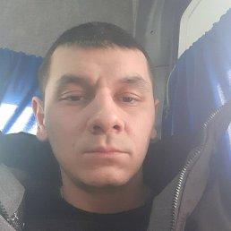 Молодой, 29 лет, Магнитогорск