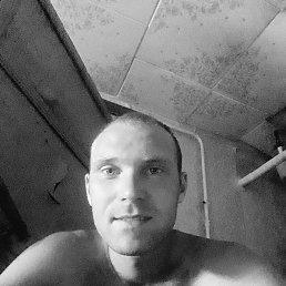 Андрей, 24 года, Саратов