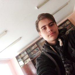 Влад, 18 лет, Обухов