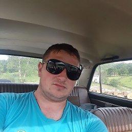 Василий, 30 лет, Черновцы