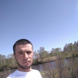 МИРЖАЛОЛ, 28 лет, Томск