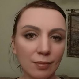 Мария, Междуреченск, 43 года