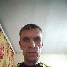 Михаил, 41 год, Зеленокумск