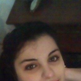 Ксения, Тверь, 25 лет