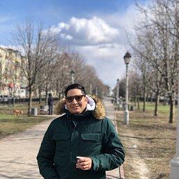 Аюб, 31 год, Полтава