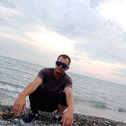 Игорь, Сочи, 30 лет