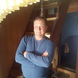 алексей, 47 лет, Курск