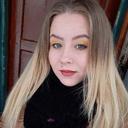 Екатерина, 27 лет, Пермь
