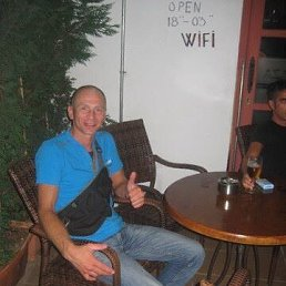 Евгений, 36 лет, Калининград