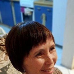 Аиша, Караганда, 56 лет