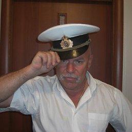 Геннадий, 65 лет, Петропавловск