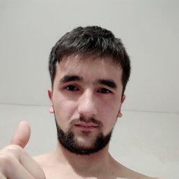 ЗАУР, 24 года, Салехард