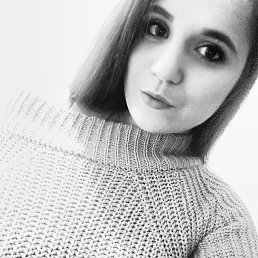 Ирина, Барнаул, 25 лет