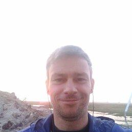 Алексей, 40 лет, Киров
