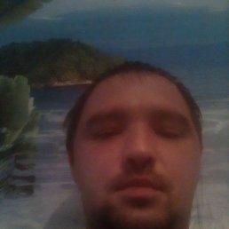Роман, 29 лет, Соликамск