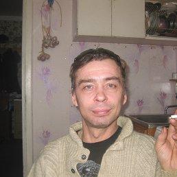 Сергей, 52 года, Павловск
