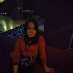 Kristina, Пенза, 22 года