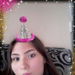 Аня, 32 года, Красноярск