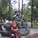 Фото Марго, Москва - добавлено 2 августа 2020