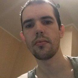 Павлік, 28 лет, Луцк