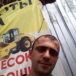 Борис, 32 года, Дмитров