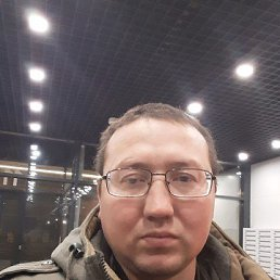 Gennady, 37 лет, Чебоксары