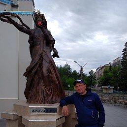 Антон, 31 год, Бийск