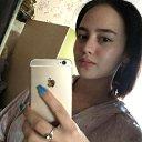 Фото Амина, Казань, 22 года - добавлено 3 июля 2020