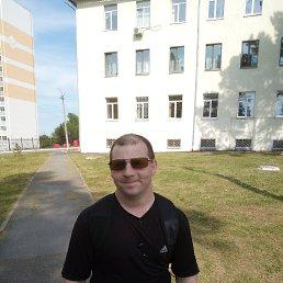 Вадим, Кемерово, 27 лет
