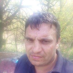 Сергей, 37 лет, Фастов