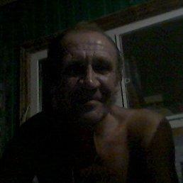 Сергей, 65 лет, Сочи