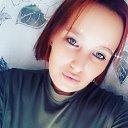 Фото Алина, Хабаровск, 19 лет - добавлено 27 мая 2020 в альбом «Мои фотографии»