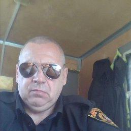 Фото Игорь, Воронеж, 53 года - добавлено 8 августа 2020