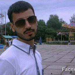 Валера, 29 лет, Тольятти