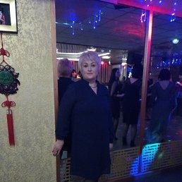 Раиса, 54 года, Винница