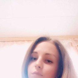 Мария, 24 года, Рязань