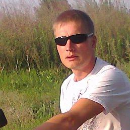 stas, 32 года, Воронеж