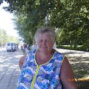 Фото Елена, Киров, 61 год - добавлено 1 июня 2020