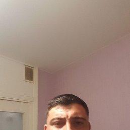 Руслан, Воронеж, 35 лет