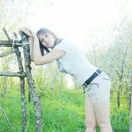 Юлия, Казань, 29 лет