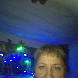 Наталья, 60 лет, Запорожье