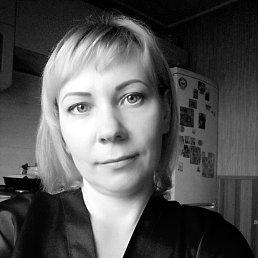 Olga, 36 лет, Донецк