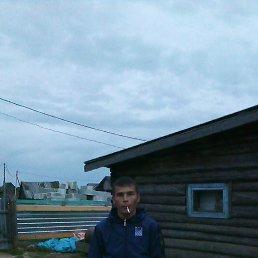 Борис, 28 лет, Ханты-Мансийск
