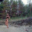 Фото Лика, Москва - добавлено 20 июня 2020 в альбом «Мои фотографии»