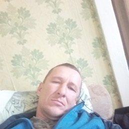 Максим, 45 лет, Тыгда