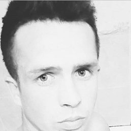 Александр, 28 лет, Белая Церковь