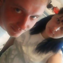 Анастасия и, 22 года, Владивосток